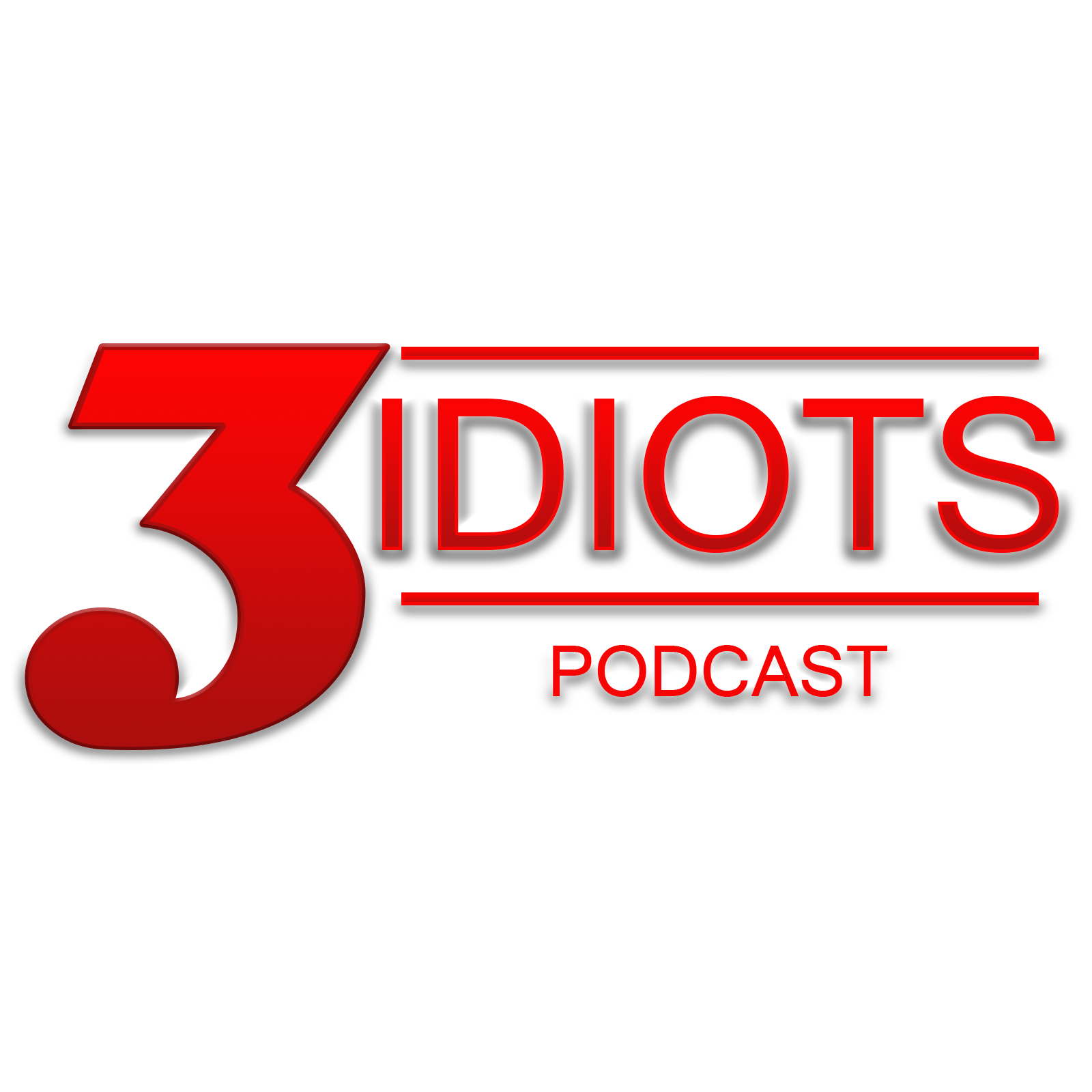 3 idiots podcast episode two sam marcoux for Ok google plenty of fish